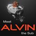Alvin Event