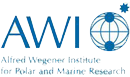 Alfred Wegener Institute for Polar and Marine Research, Germany