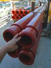 core barrel system