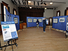 Art Show Photos and Paintings