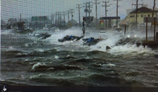 Scientists eye global warming's role in severe storms