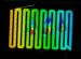 REMUS 3D Multibeam