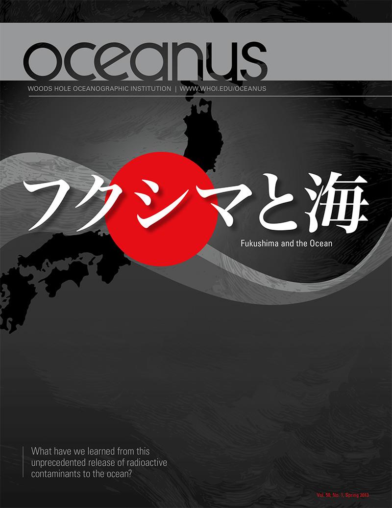 Vol. 50, No. 1, Spring 2013