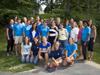 Summer Student Fellows