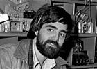 Ernie Charette