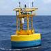 aerosol buoy