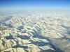 view over alaska