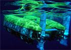 Deep Ocean Exploration Institute