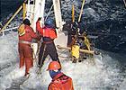 Ocean Acoustics Lab (OAL)