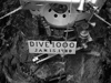 Alvin dive 1000