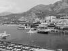 Atlantis II in Monaco