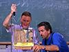 Fluid Science