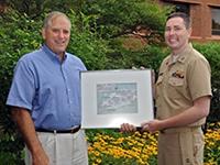 2014 Pittenger Award