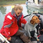 An Oceanographer's Guide