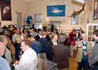 Ocean Science Exhibit Center