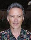 Peter Franks