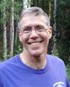 Tom Weingartner