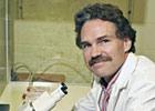 Mark Hahn's Lab