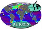 U.S. JGOFS Data System