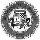 Geophysical Fluid Dynamics Program logo