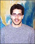 Mahdi Ben Jelloul
