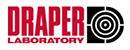 Draper Labs