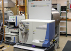 Fourier-Transform Mass Spectrometry (FT-MS) Facility