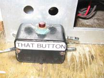 That button