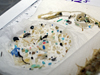 open ocean plastics