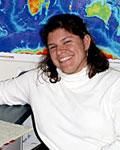 Margaret Boettcher