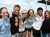 Summer Fellows