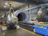 Alvin sphere tests