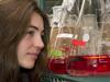 Marine ammonia-oxidizing bacteria