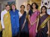 Diwali Night at WHOI