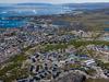 Ilulissat, Greeland
