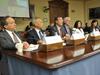 Anderson Congressional Testimony