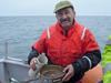 Sealife sample