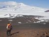 Antarctic geology