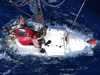 alvin recovery ops