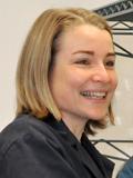 Anna McIntyre