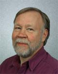 Carl Wirsen
