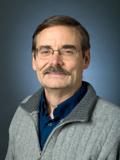 Ray Schmitt