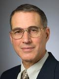 Jim Ledwell