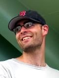 Alex Dorsk