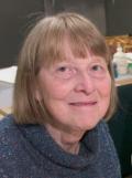 Pam Polloni