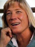 Cindy Pilskaln