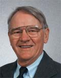 Richard F. Pittenger
