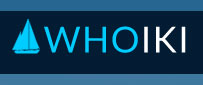 WHOI Community Wiki