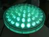 LED Lighting System for Seabed