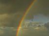 climode cruise rainbow